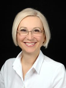 dr-nilgun